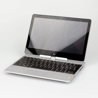 HP EliteBook Revolve 810 • Intel Core i7