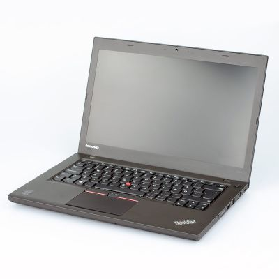 Lenovo ThinkPad T450 • i5-4300U • 14''