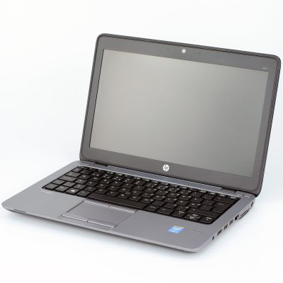 HP Elitebook Folio 820 G1 • 12,5""